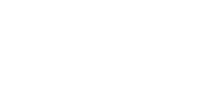 Agata's Restaurant Düsseldorf